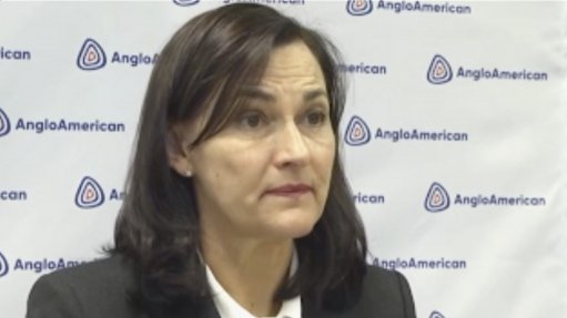 Anglo Platinum evaluating multiple renewable energy forms