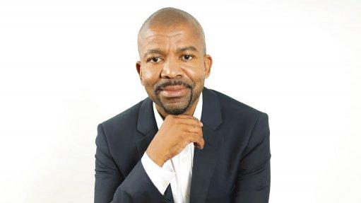 Kenneth Maduna