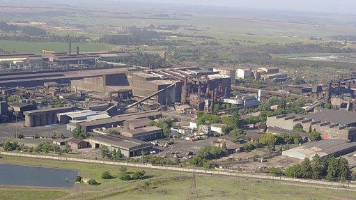 Image of Highveld Industrial Park