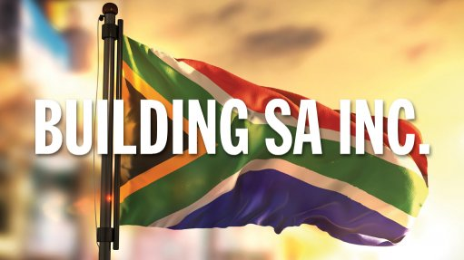 How eight entrepreneurs helped shape the South African economy