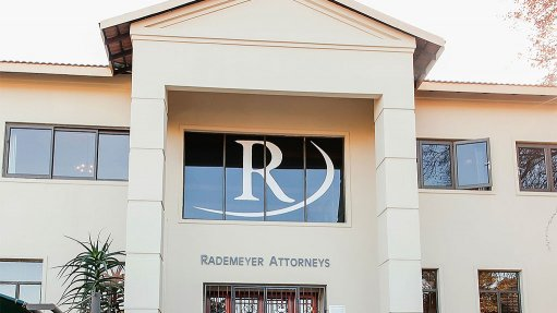 Image of MRF-RADEMEYER The company boasts over 56 years of combined experience