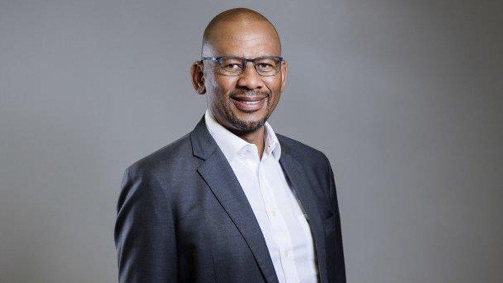 Zutari offers pro bono services to #RebuildSA