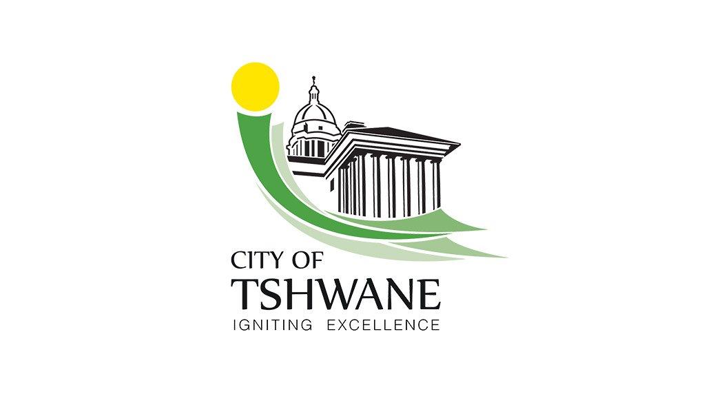 "Tshwane Residents Still Awaiting Maintenance Plan from the ""Ghost Mayor"""