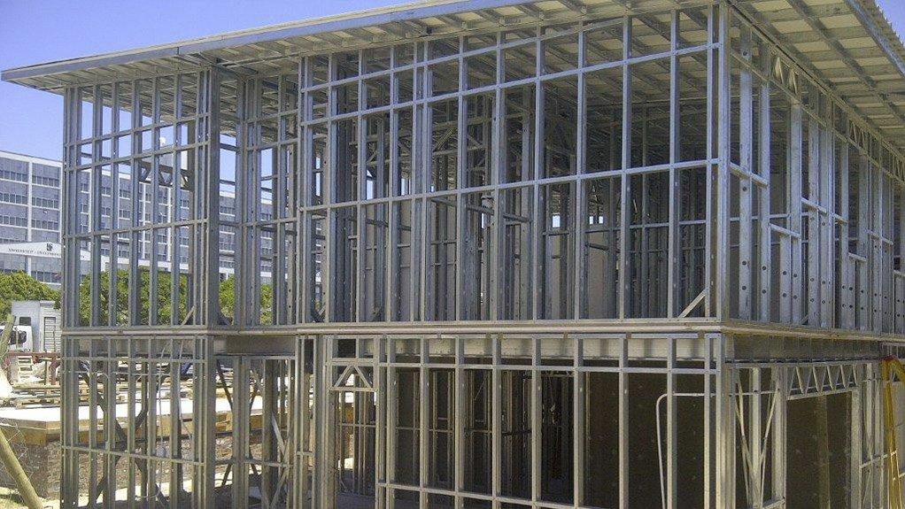Development of student accomodation by Sage Properties