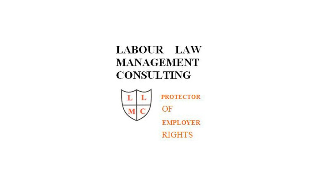 Labour Law Management Consulting logo