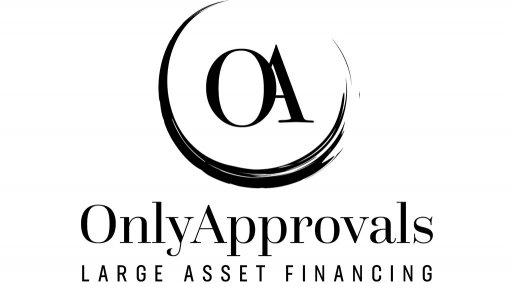 Only Approvals Logo
