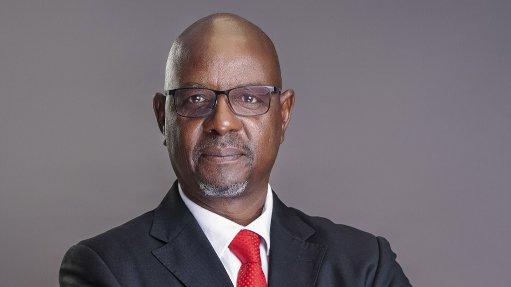 Image of Njombo Lekula