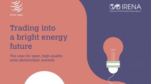Trading into a Bright Energy Future: The Case for Open, High-Quality Solar Photovoltaic Markets