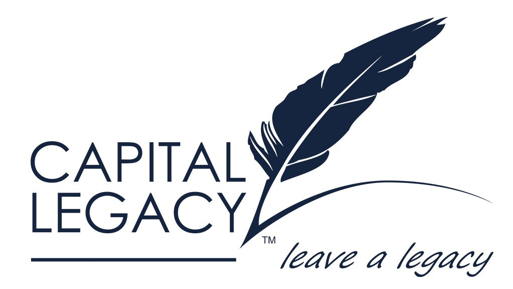 Capital Legacy logo
