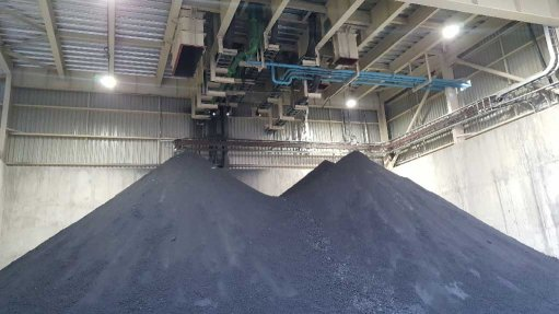 Image of First-concentrate-at-Khoemacau-Mine-in-Botswana