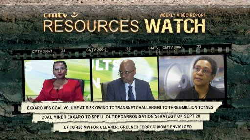Image of Resources Watch