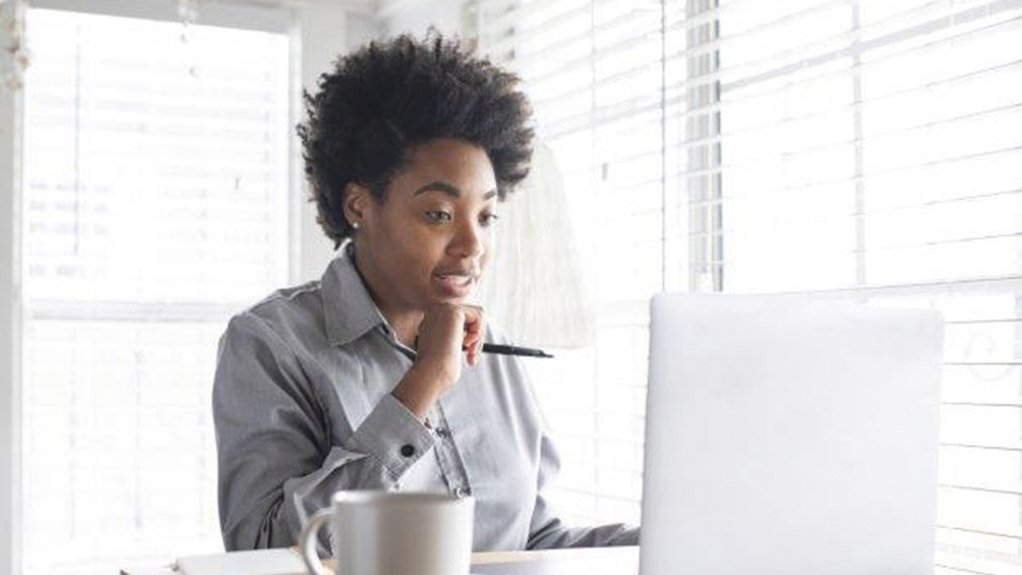Working from home and the digital workplace