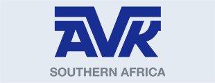 AVK Southern Africa