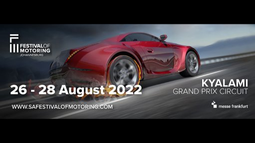 Image of new dates of Festival of Motoring