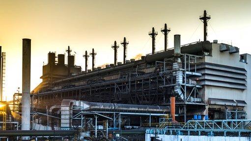 Pic of RBM furnaces