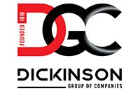 Dickinson Group
