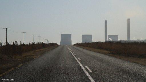 Bids sought for socioeconomic study into Eskom's coal repowering and repurposing plan