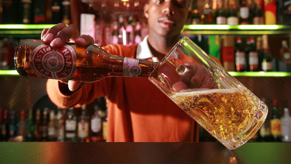 Associations say eased liquor trading restrictions still a challenge