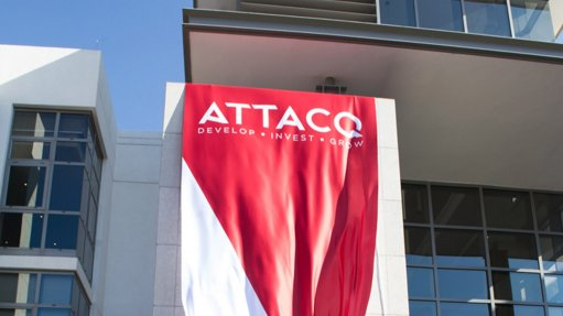 Attacq withholds dividend for the sake of Waterfall City development