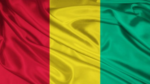 Guinea junta starts transitional government talks following coup