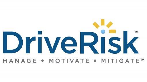 Behavioural Risk Coaching