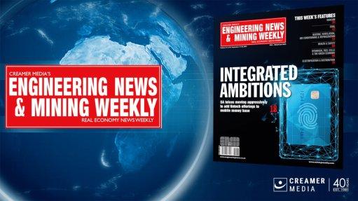 Magazine round up | 17 September 2021