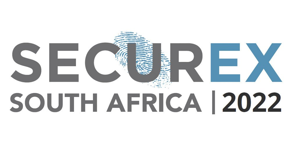 Decision taken to postpone Securex South Africa, A-OSH & Facilities Management Expo to 2022
