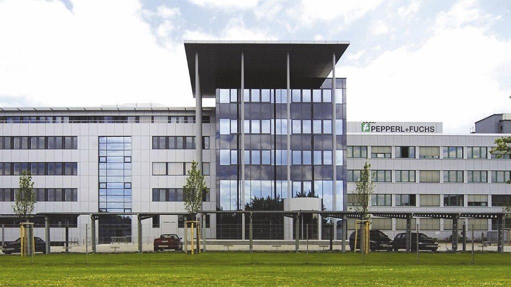Strong partnership: Aava Mobile Oy joins Pepperl+Fuchs
