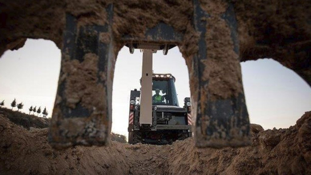 Shumani looks to diversify into mining, construction industry