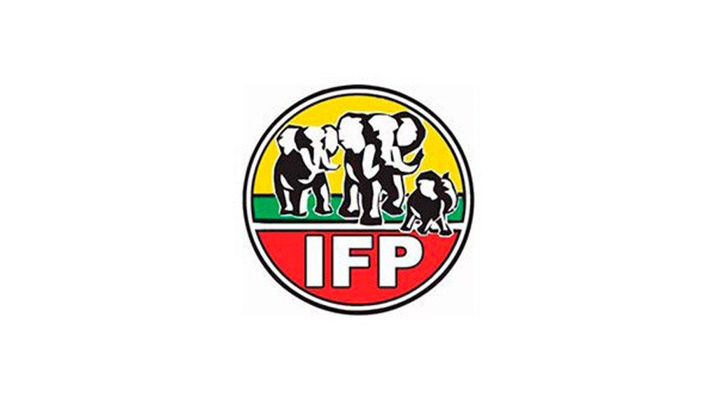 IFP logo