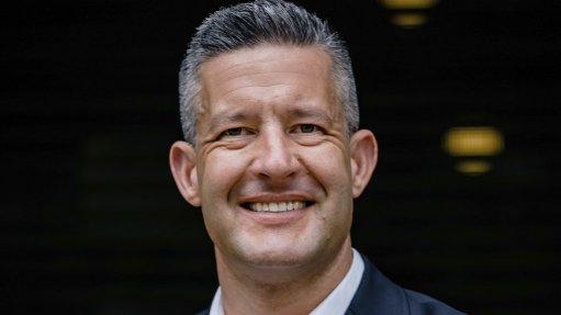 Image of Mark Gilbert Head of NSDV Advisory