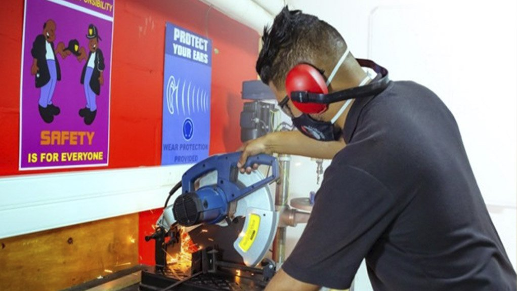 FM solutions expands service offering with launch of FM Solutions Technical