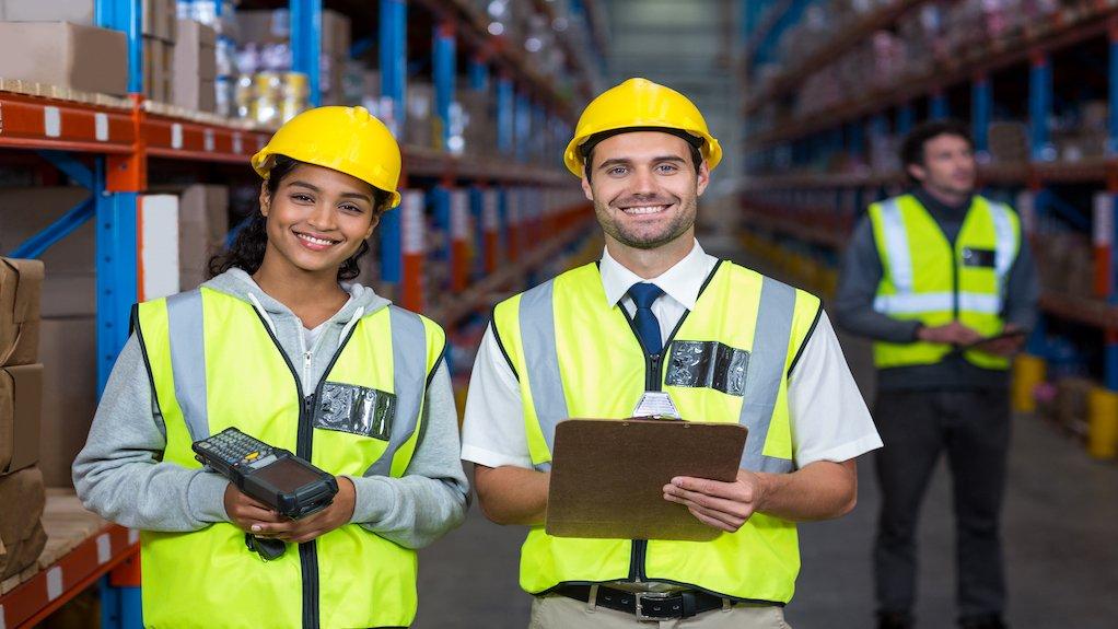 Workforce Staffing image