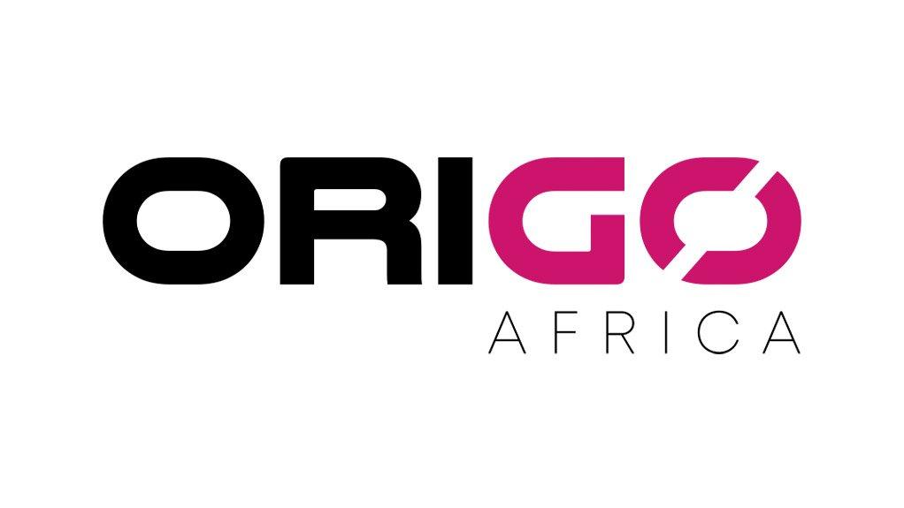 Origo Africa announces reseller agreement with Techniche