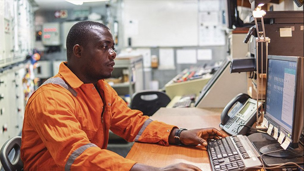 IntelliPERMIT electronic permit-to-work