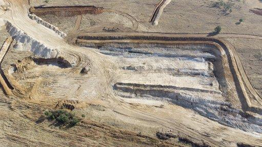 Company increases local  exploration activity