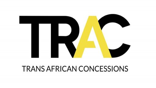 An image of the TRAC logo
