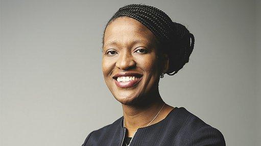 Anglo appoints Mkhwanazi as Bulk Commodities head, Zikalala as Kumba CEO