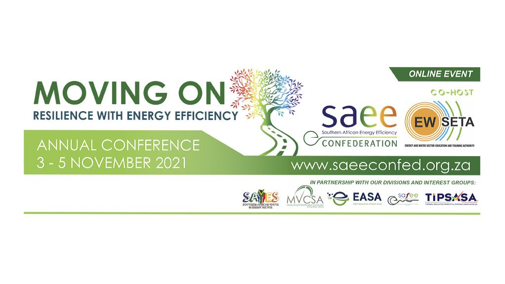 2021 SAEEC Conference