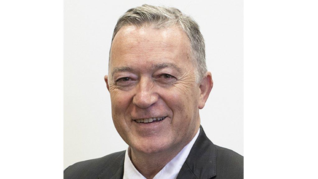 ANC MPL Cameron Dugmore
