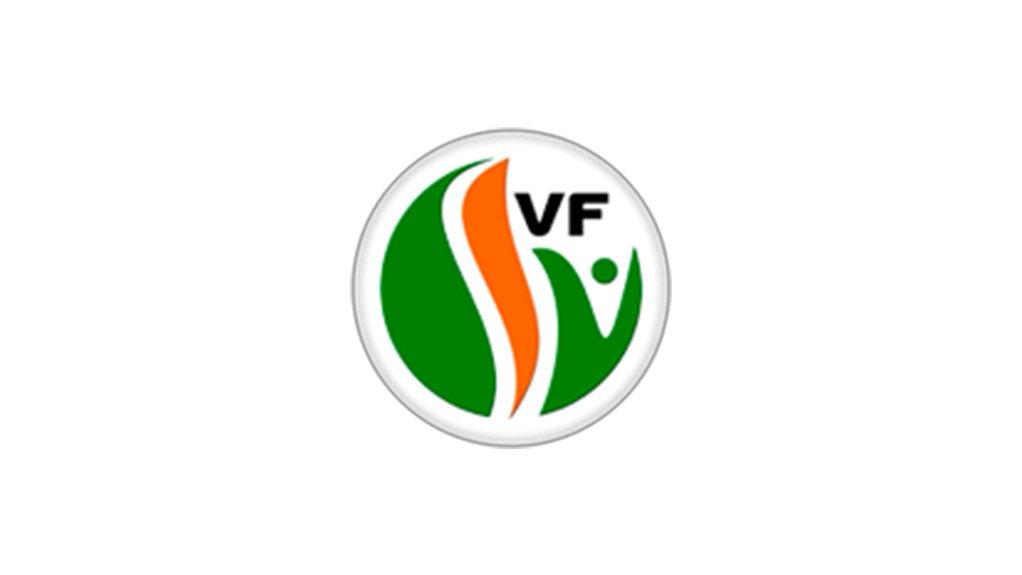 Freedom Front Plus logo