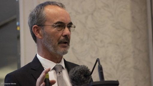 Minerals Council says collaboration is key to unlocking growth-supporting infrastructure