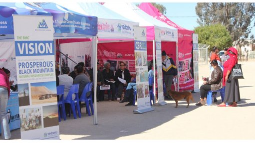 Vedanta partners with Pink Drive on cancer screening for near-mine communities