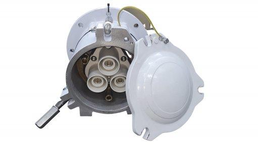 Victor Industrial Equipment