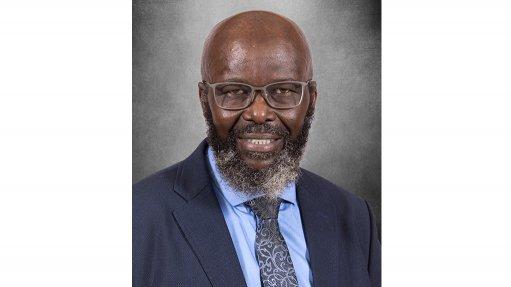 Smunda Mokoena