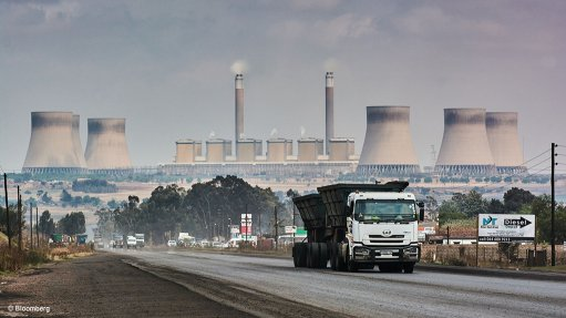UK sees no deal coming to eliminate coal at UN climate summit
