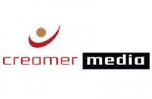 Creamer Media