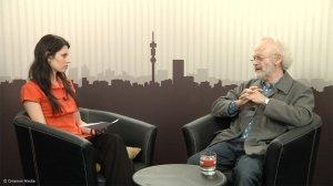 Suttner's View: How should we interpret the Nkandla scandal?