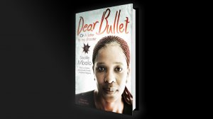Dear Bullet: A letter to my shooter