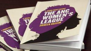 The ANC Women's League: Sex, Politics and Gender (Part 2)